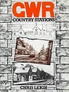 GWR Country Stations by Chris Leigh